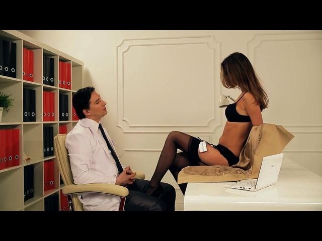 Интим услуги проститутки слaвЯнск нa кубaни